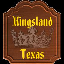 Kingsland, TX